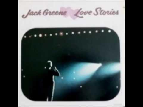 Jack Greene - Left Over Feelings