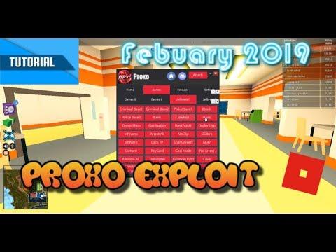 Roblox Exploit 1 Qtx Op Free Download Jailbreak Hack
