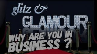 Why are you in business , Is your Truck a TOOL or are you in it for the GLAMOUR? thumbnail