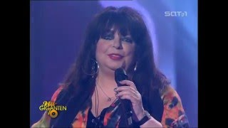 Shocking Blue - Venus YouTube Videos