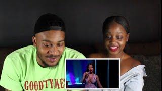 Yo Gotti ft. Nicki Minaj Rake it Up Tonight show starring Jimmy Fallon Performance Reaction