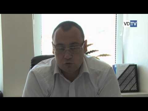Безработица в Волгоградской области  вакансий больше, чем безработных