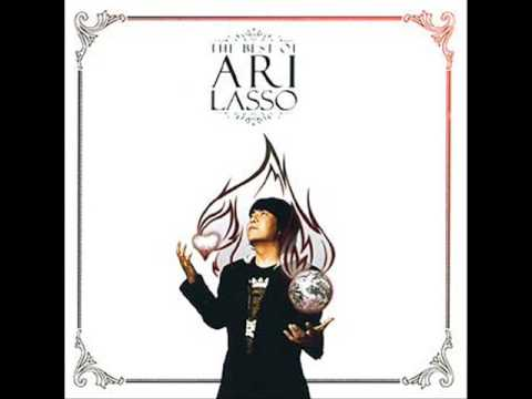 [FULL ALBUM] Ari Lasso - The Best Of [2007]