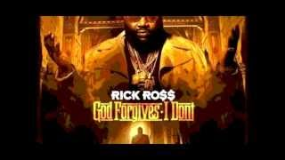 Rick Ross - 911 REMAKE (Instrumental and FLP )