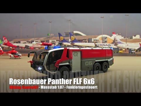 1:87-rc---rosenbauer-panther-flf-6x6-wiking-control87---funkferngesteuert-/-radio-control
