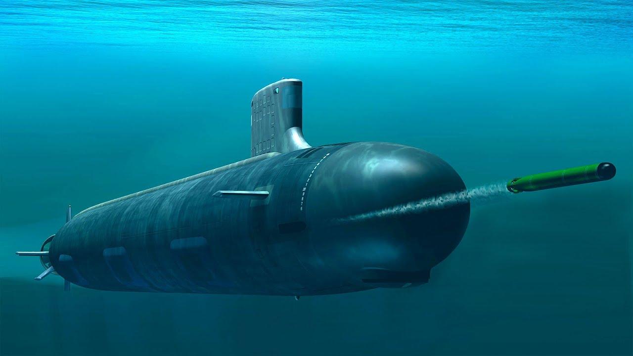 сколько длится автономка у подводников этого документа