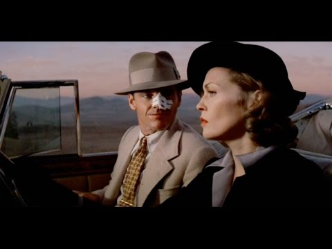 Roman Polanski - Highest Grossing Movies