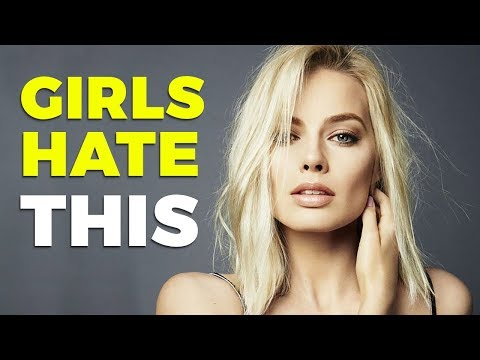 7 Men's Fashion Trends Girls HATE | What Not to Wear | Alex Costa