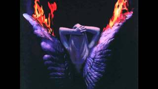 02 Black Sabbath-Cross of thorns