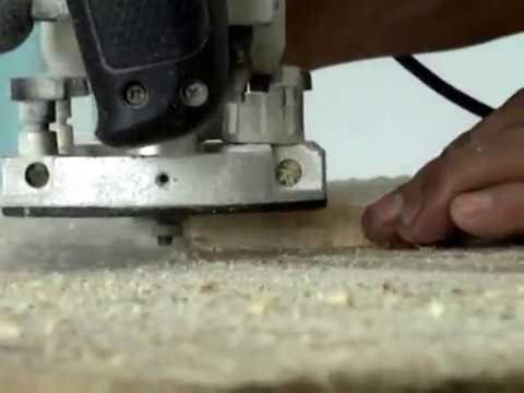 видео: Изготовление угловой полки из дерева МАСТЕР - КЛАСС г. Алзамай МКОУ СОШ №5