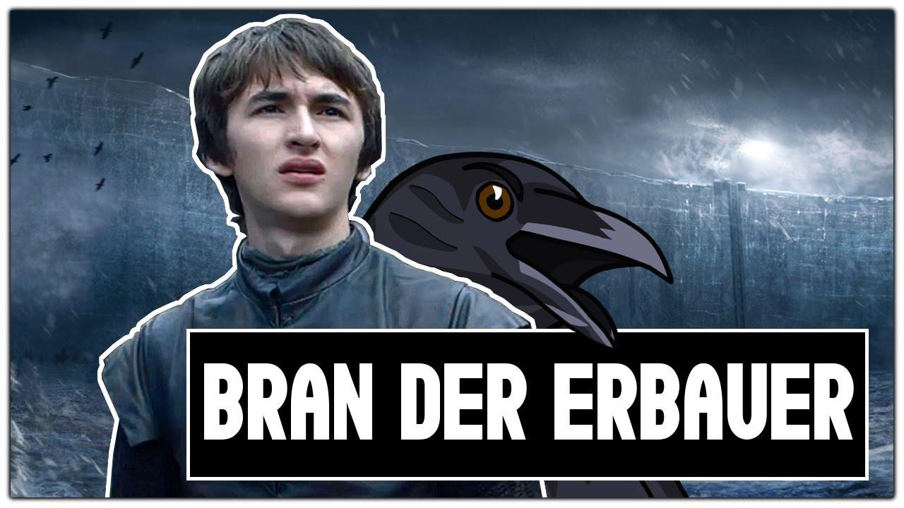 Bran Der Erbauer