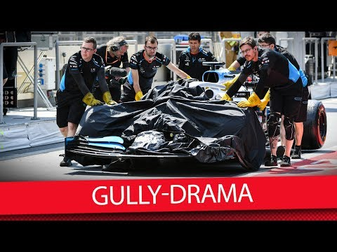 erklärt:-gully-drama-in-baku!---formel-1-2019-(news)