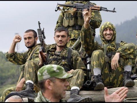 Потери военной техники на Украине