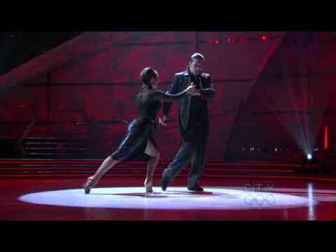 "Tango Nuevo (Show ""So You Think You Can Dance"")"