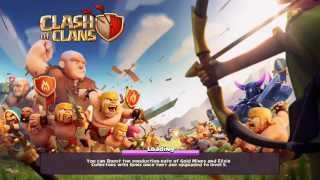 Clash of Clans - Town Hall 9(th9)TITAN Player crushing Town Hall 10s (2 starred )!