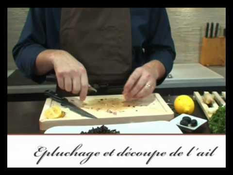 recette-carrefour-:-poulet-au-citron-confit-et-olives-noires