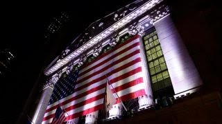 Time for investors to sell despite rising economic confidence?