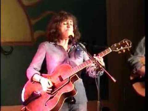 Pensacola Beach Song Fest - Rick & Janis Carnes