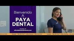 2019 Dentist In Hialeah