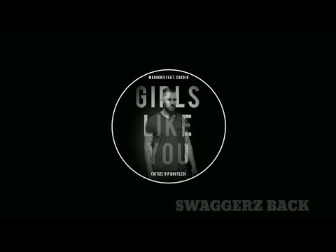 girls like you ringtone  30 seconds whatsapp status best ringtones marimba remix from swaggerz back