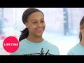 Dance Moms: Moms' Take: Camryn vs. Nia (Season 7, Episode 6) | Lifetime
