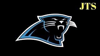 2018 NFL Mock Draft 1.0: Carolina Panthers 2017 Video