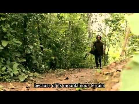 ASIATV1Net: THAILAND - POVERTY, ENVIRONMENT, INITIATIVE [UNDP, UNEP]