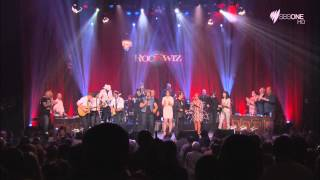 Friday On My Mind - RocKwiz Vanda & Young Special