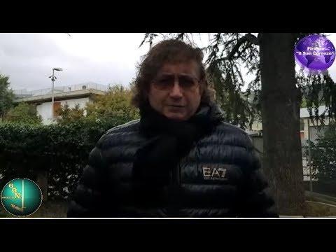 A  MAIORANO-   SCACCO MATTO A RE, PRINCIPI E REGINE ???
