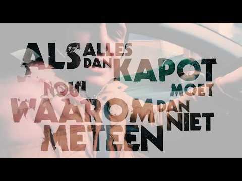 L.C.G. - Ik Ben Mezelf (officiële videoclip) from YouTube · Duration:  4 minutes 30 seconds