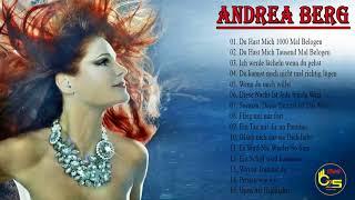 Andrea Berg Die besten Songs   Andrea Berg 2018