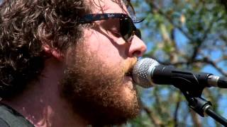 Download Manchester Orchestra -