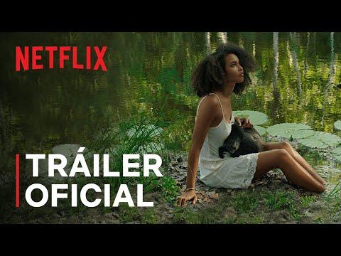 Selva Trágica | Tráiler oficial | Netflix