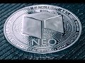 XRP Base Pairs & Listing; NEO to Compete with Dropbox/Amazon; G20 Crypto Tax
