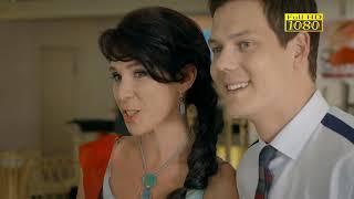 Горячая комедия, понравится всем! скорее смотри - ВОЗЬМИ МЕНЯ / Русские комедии 2021 новинки