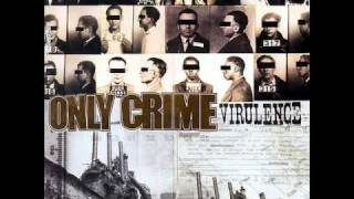 Watch Only Crime Too Loose video