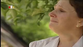 gjenez e gjakut shqip masakra n familjen reka dokumentar