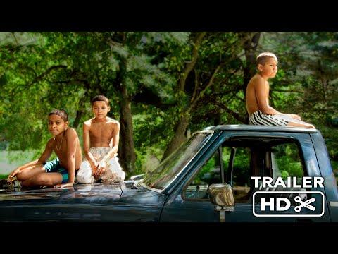 Quando eravamo fratelli | Trailer italiano ufficiale HD