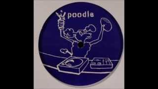 Avus - Breeder Of Psychosis (Smithmonger Remix)