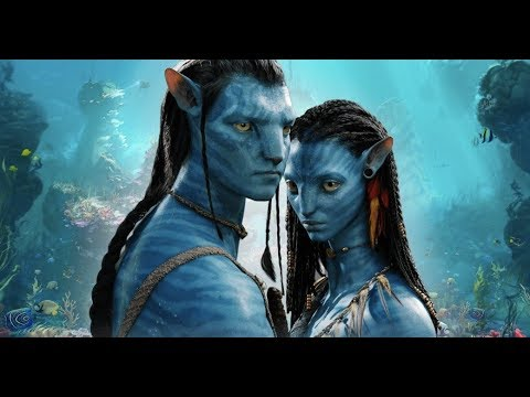 Avatar 2009 Telugu Real Characters Avatar 2009 Telugu Youtube