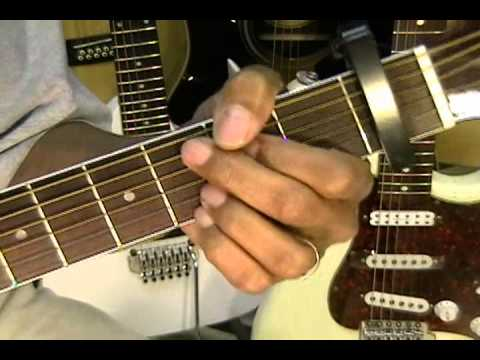 Katy Perry Firework How To Play Acoustic Guitar EZ Chords ...