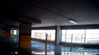 В Казани завершается строительство жк Флагман.Паркинг(, 2013-03-13T20:55:35.000Z)