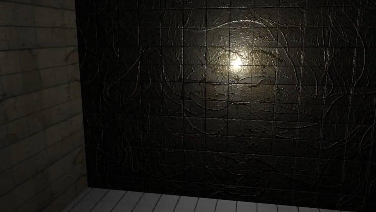 How To Make A Photo Dark Room