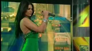 haifa wehbe ana haifa very hq