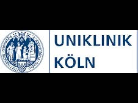 UNIKLINIC KOLN THROUGH MEDICAL MALPRACTICE I ALMOST LOST MY HAND GERMANY HORRIFIC
