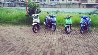BFS BabyLook Bogor