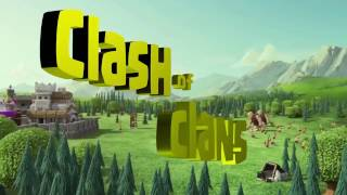 SabWap CoM Bangla Funny Video Clash Of Clans Fun r 2016