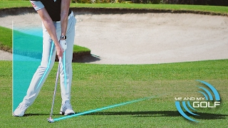 HOW IMPORTANT IS YOUR BACK SWING FOR GOLF?