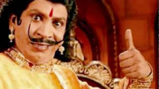 Funny Tamil Ringtone - Un Kai Viralgal