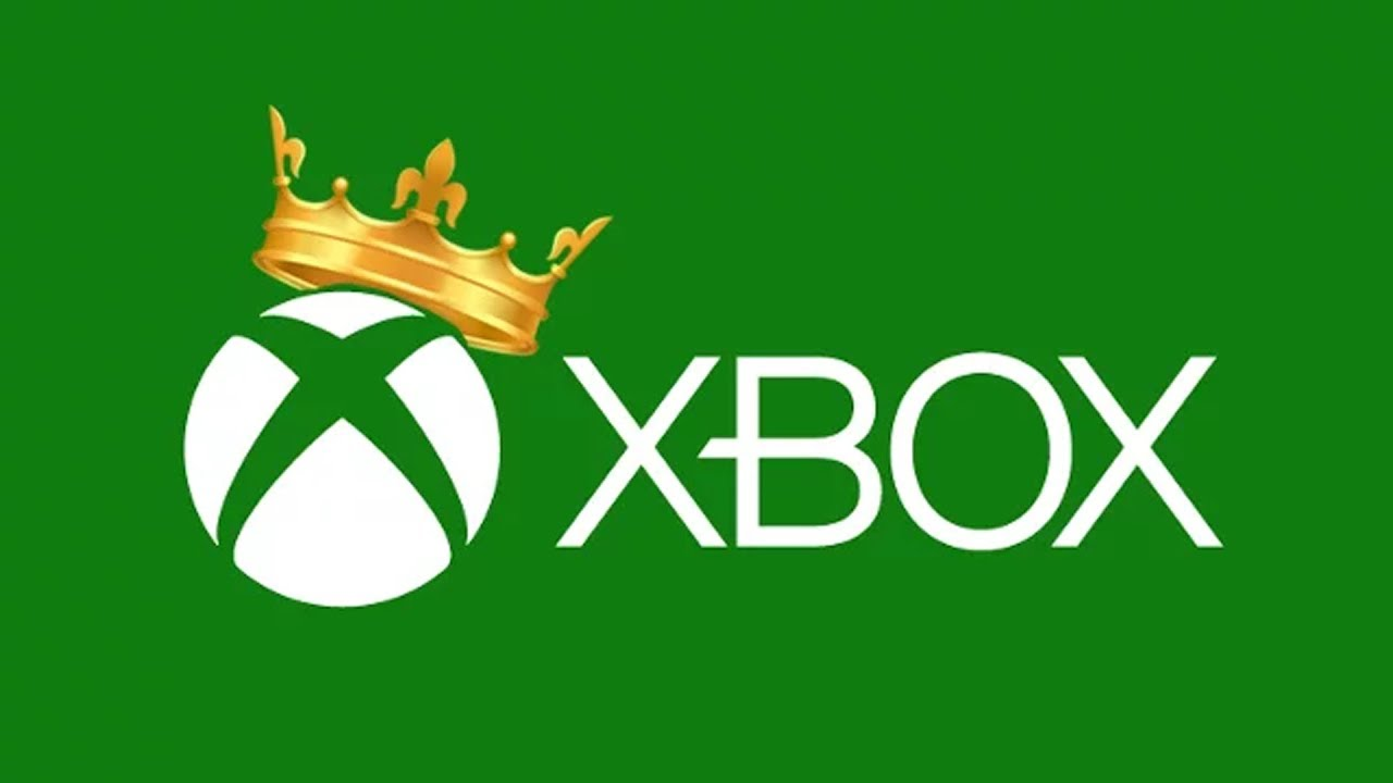 Xbox One Gamers PROVEN BETTER than PS4 and PC Gamers by SCIENCE!